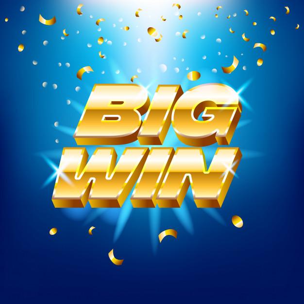 https://www.rainbowbermuda.org/wp-content/uploads/2021/02/gold-text-casino-machines-gambling-games-success-prize-lucky-winner_136277-44.jpg