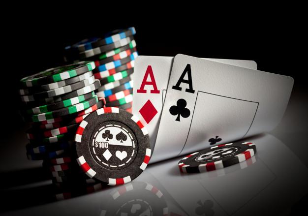 https://www.rainbowbermuda.org/wp-content/uploads/2021/03/gambling-chips-dark_19485-42651.jpg