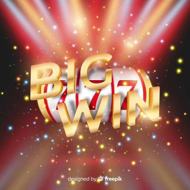 https://www.rainbowbermuda.org/wp-content/uploads/2021/04/realistic-big-win-slot-background_52683-7591.jpg