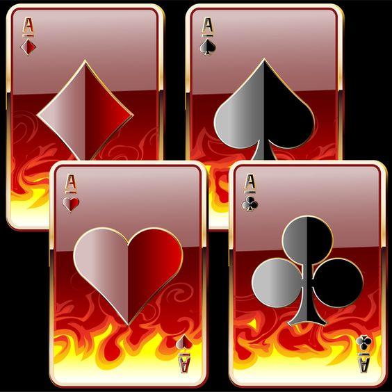 Play Online Casino Bonuses Betting Jackpot