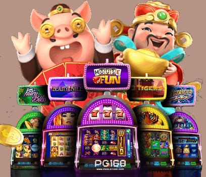 Slot Online Pg Slot สล็อตมาแรง2021 ทดลองเล่นสล็อตฟรีทุกค่าย
